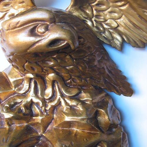 Hawthornes Antiques Birmingham
