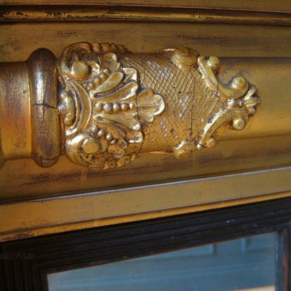 Hawthornes Antiques