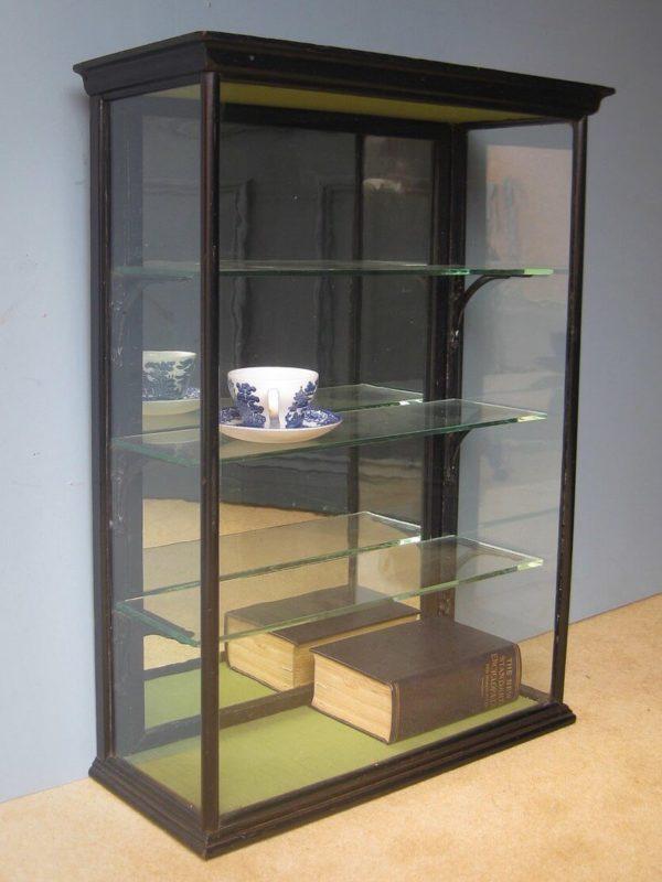 Cadburys cabinet