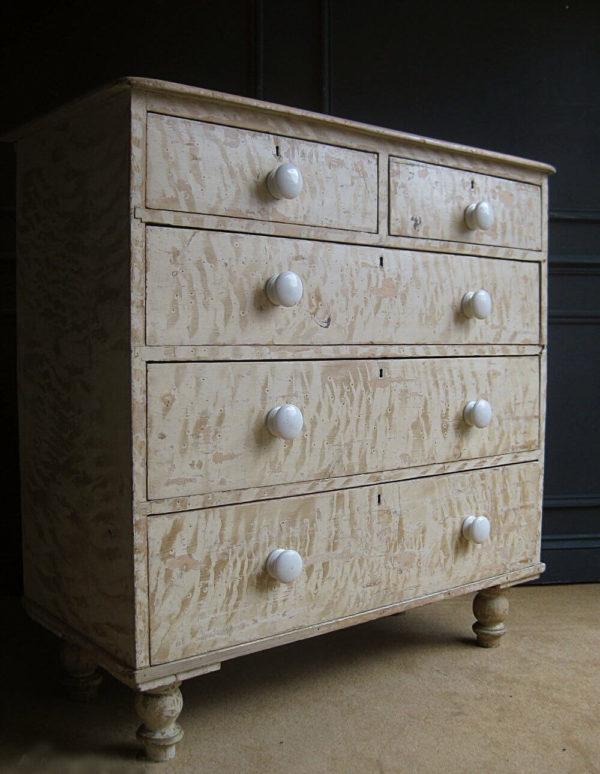 antique furniture London