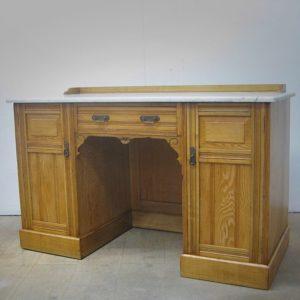 Aethestic period furniture