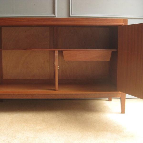 Cotswold school furniture