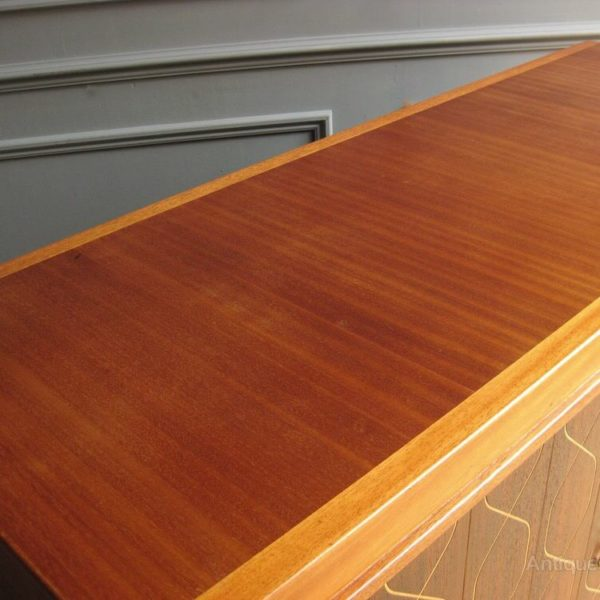 Gordon Russell sideboard for sale