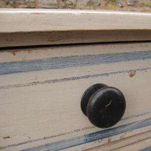 antique drawers handle